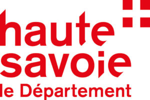 Haute-Savoie le département 74