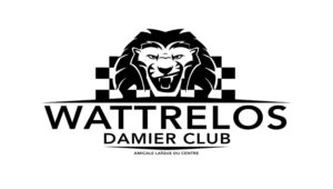 Damier Club de Wattrelos